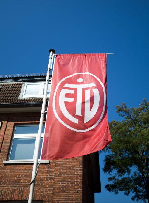ETV Flag