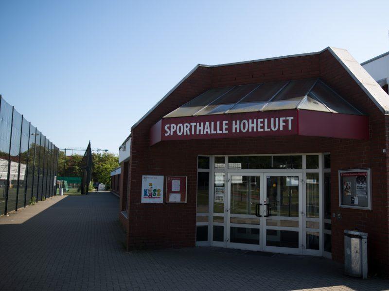 HoheLuft